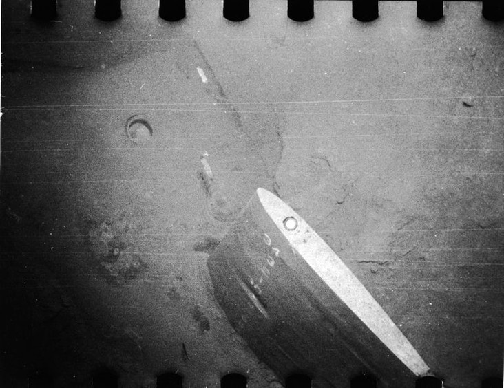 underwater-photograph-shows-a-portion-of-the-sunken-nuclear-news-photo-1583867066